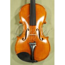 Vioara 4/4 Gliga (maestru) - Model Guarneri