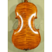 Vioara 4/4 Gliga (maestru) - Model Guarneri