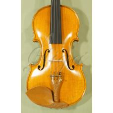 Vioara 4/4 Gliolin by Gliga - DeLuxe Edition