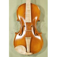 """Vioara 4/4 Gliga (maestru)  - model """"Baroc"""""""