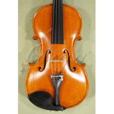 Vioara 4/4 Gama (profesional) - Model Guarnieri