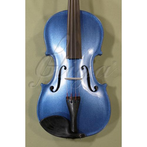 Gliga Instrumente Muzicale Vioara 44 Genial 1 Colorata